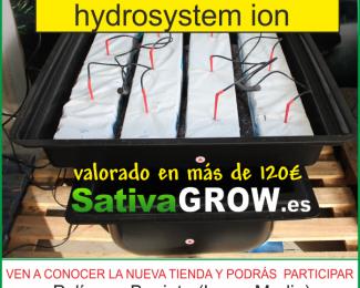 sorteo-hydrosystem