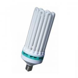 Bombilla CFL Horti light 125w Crecimiento