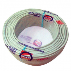Cable 3x1.5 Bobina 100mt