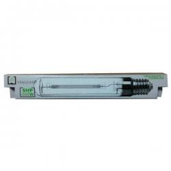 Bombilla 600w Mixta SHP Vanguard Hortimax