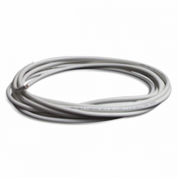 Cable 3x1.5 5mt