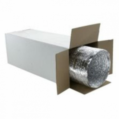 Caja 10mt boca 406mm tubo Combiconnect Air Connections