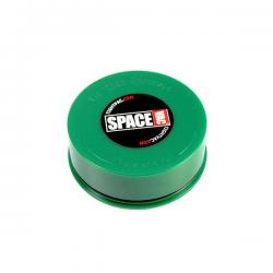 Bote Spacevac Verde Tight Vac