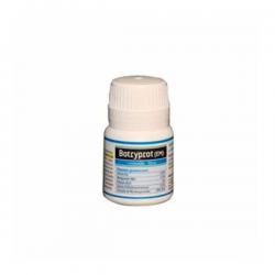 Botryprot 30ml Prot-Eco