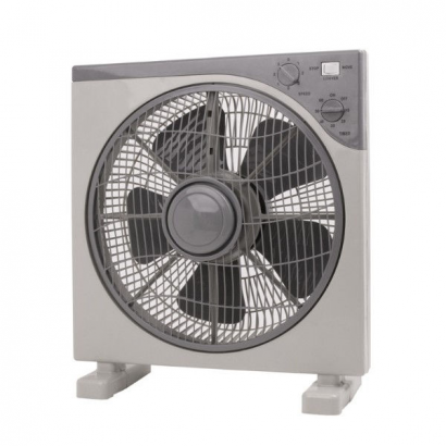 Ventilador Tropicano Vanguard Hydroponics