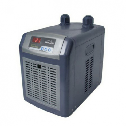 Enfriador de agua Water Master 300-1200l/h