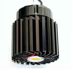 Led cree CXB 3590 TGL STAR 100w PLUS 3500k