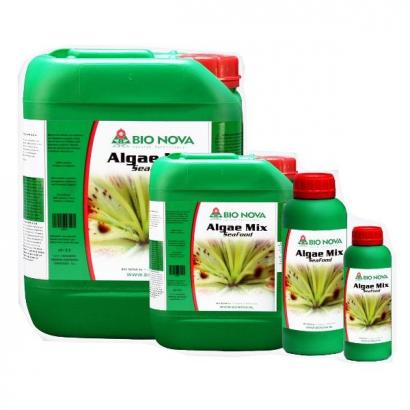 Algae Mix 1lt Bio Nova