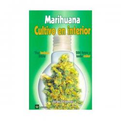 Marihuana en exterior cultivo de guerrilla for Cultivo interior marihuana