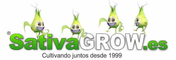 Sativagrow