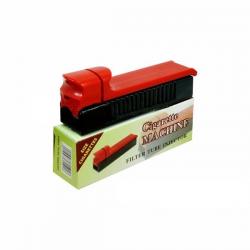 Maquina rellena cigarros  MÁQUINAS DE LIAR