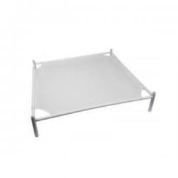 Secadero Apilable 56x62 cm