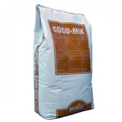 Sustrato Coco Mix 50lt Biobizz BIOBIZZ SUSTRATO DE COCO