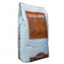 Sustrato Coco Mix 50lt Biobizz