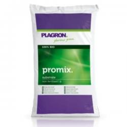 Sustrato Pro Mix 50lt Plagron