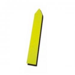 Etiqueta de picar 1.3x6cm ETIQUETAS
