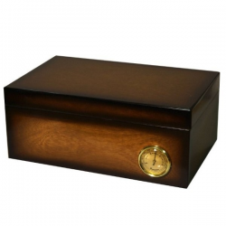 Caja de Curado Igueldo 33x24x12