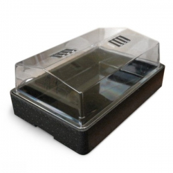 Propagador Calefactado HGA (62x42x75cm) PROPAGADORES