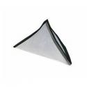 Bolsa triangulo para bubblextractor