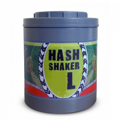 Hash Shaker L OTROS EXTRACTORES