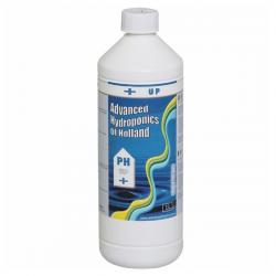 PH Up Advanced Hidroponics 1lt ADVANCED HIDROPONICS ADVANCED HYDROPONICS OF HOLLAND