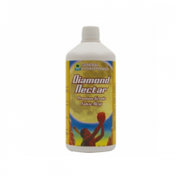 Diamond Nectar 500ml GHE