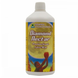 Diamond Nectar 1LT GHE