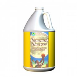 Diamond Nectar 5LT GHE