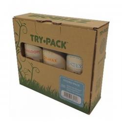 Trypack Hydro Biobizz  BIOBIZZ