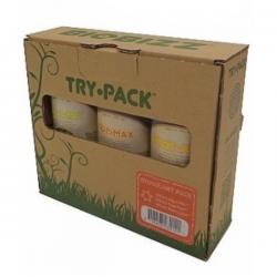 Trypack Stimulant Biobizz  BIOBIZZ
