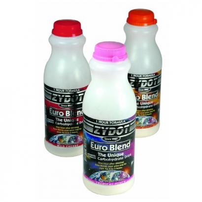 Enmascarador Zydot euro blend (sabores) ENMASCARADORES THC