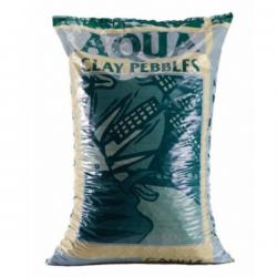 Arcilla Expandida Aqua Clay 45LT Canna CANNA DRENAJE Y AIREACIÓN