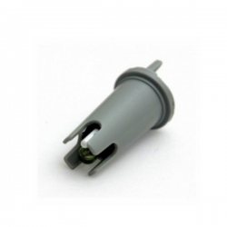 Recambio sonda electrodo para AD32 (AD32P)