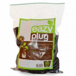 Bolsa 50 Dried Eazy Plug EAZY PLUG OTROS