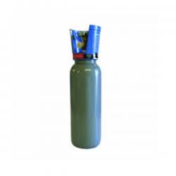 Recarga Botella Co2 9.4K  RECAMBIOS Co2