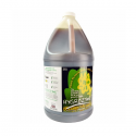 Hygrozyme 4LT Enzymatic Cleaner