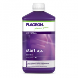 Start Up 1lt Plagron