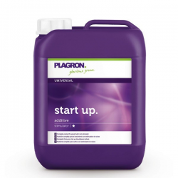 Start Up 5lt Plagron