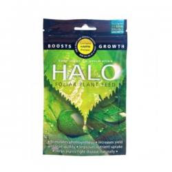 Halo Plant Booster 5 Sobres de 2.5gr