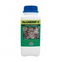 Alghemp C 1lt Trabe