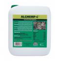 Alghemp C 5lt Trabe