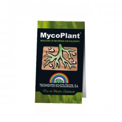 Mycoplant polvo (micorrizas) 5gr Trabe TRABE TRABE