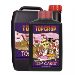 Top Candy 5lt top crop