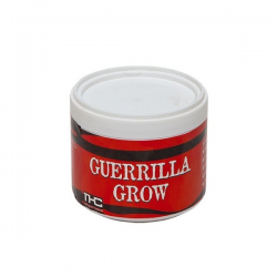Guerrilla Grow 250gr THC