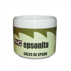 Epsonita sales de Epson 500gr THC