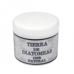 Tierra de Diatomeas 150gr THC