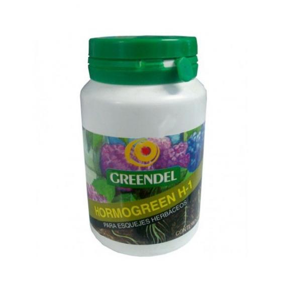 Hormo Green H1 30gr Greendel GREENDEL OTRAS MARCAS