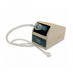 Vaporizador VP-100   OTROS