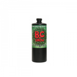 BC Grow 1l Technaflora TECHNAFLORA TECHNAFLORA