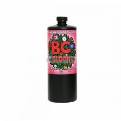BC Bloom 1l Technaflora TECHNAFLORA TECHNAFLORA